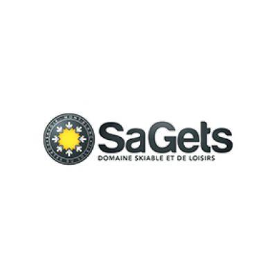 Sagets