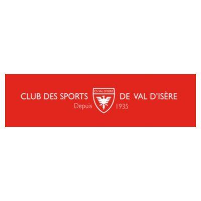Club des Sports de Val d'Isère