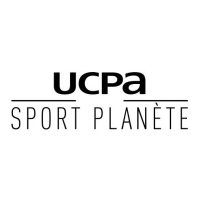 UCPA Sport Planète