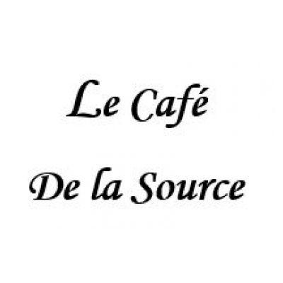 Le Café de la Source