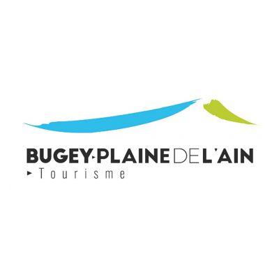 Bugey Plaine de l'Ain Tourisme