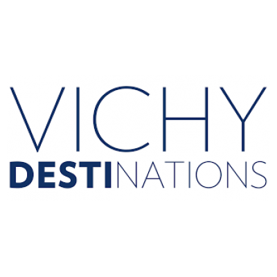 Vichy Destinations