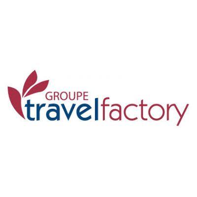 Travelfactory