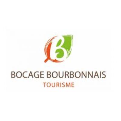 Office de Tourisme du Bocage Bourbonnais