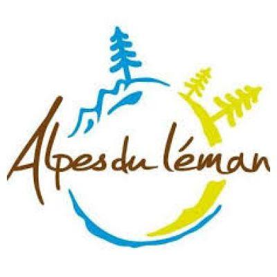 Office de Tourisme Les Alpes du Léman