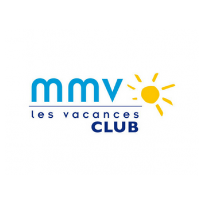 mmv - les vacances CLUB
