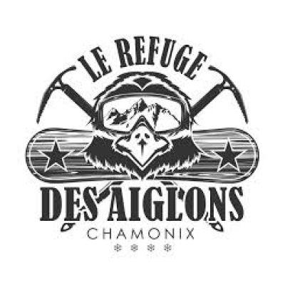 Hôtel Le Refuge des Aiglons