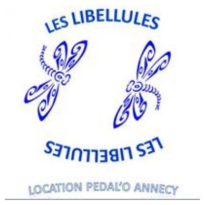 Les Libellules