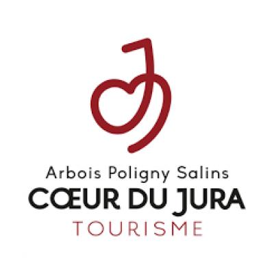 Office de Tourisme Coeur du Jura