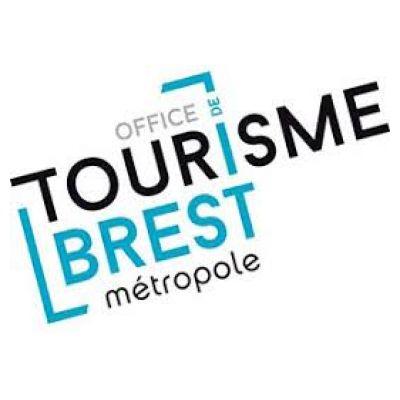 Office de Tourisme de Brest métropole