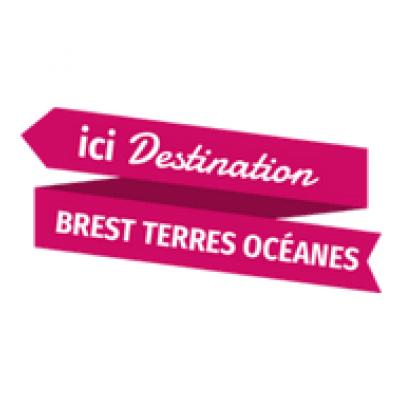 GIP Brest terres océanes