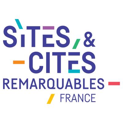 Sites & Cités remarquables de France
