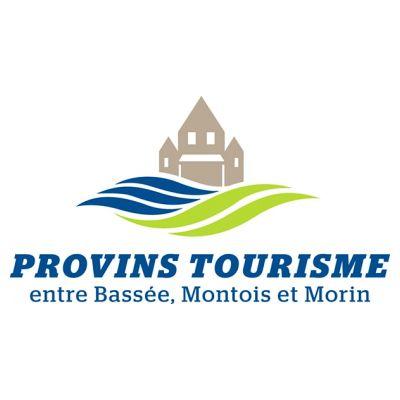 Provins Tourisme