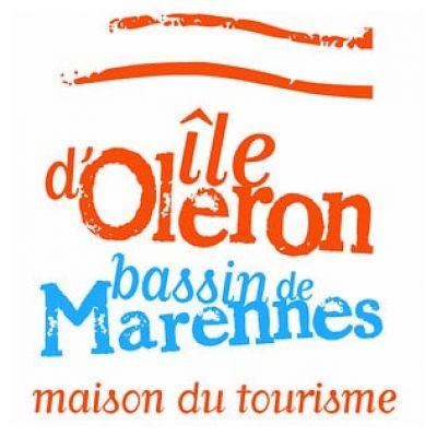Île d'Oleron-Marennes Tourisme