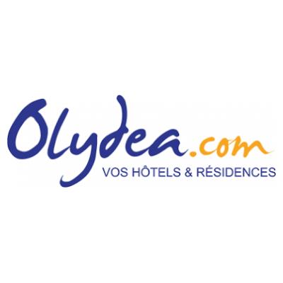 Olydéa