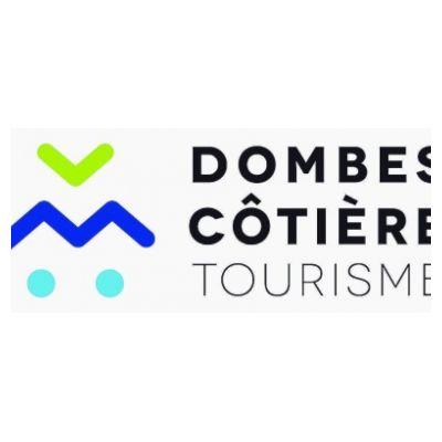 Dombes Côtière Tourisme