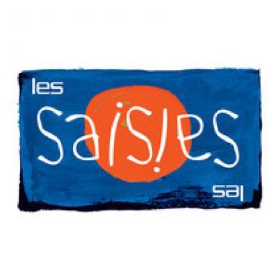 SAEM Les Saisies Villages Tourisme