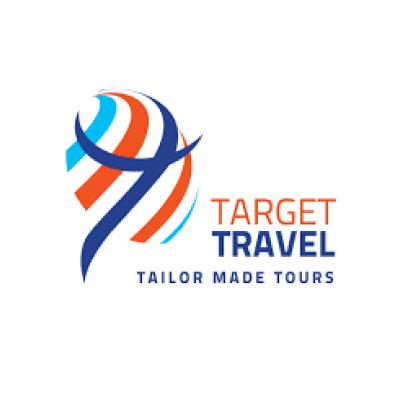 Target Travel