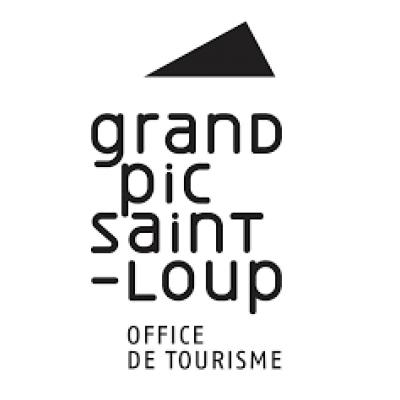 Office de Tourisme Grand Pic Saint Loup