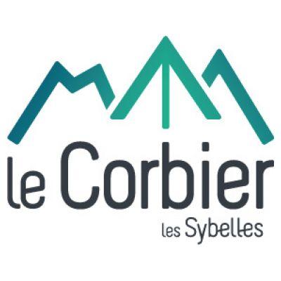 Office de Tourisme Le Corbier