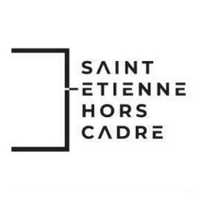 Saint-Etienne Tourisme et Congrès