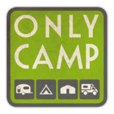 Campings Onlycamp