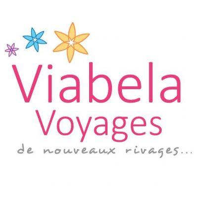 Viabela Voyages