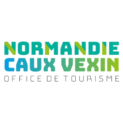 Office de Tourisme Normandie Caux Vexin