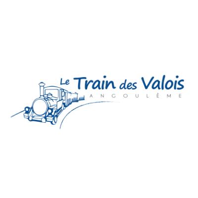 Le Train des Valois