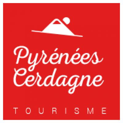 Office du Tourisme Pyrénées Cerdagne