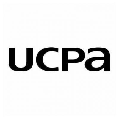 UCPA Bombannes