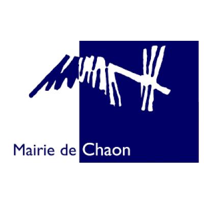 Mairie de Chaon