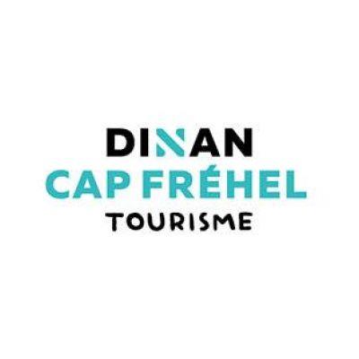Dinan Cap Frehel Tourisme