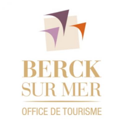 Office de Tourisme de Berck-sur-Mer