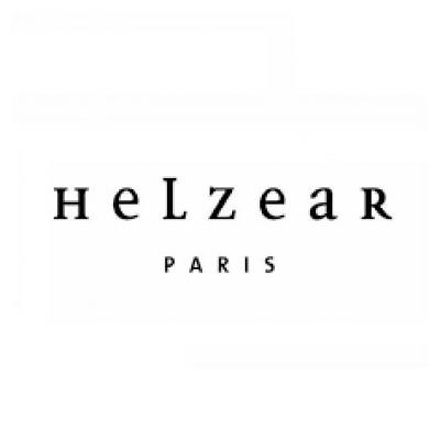 Helzear - Suites & Hôtel Champs-Elysées