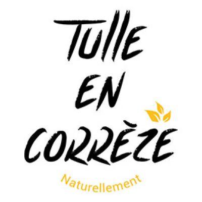 Office de Tourisme de Tulle en Corrèze