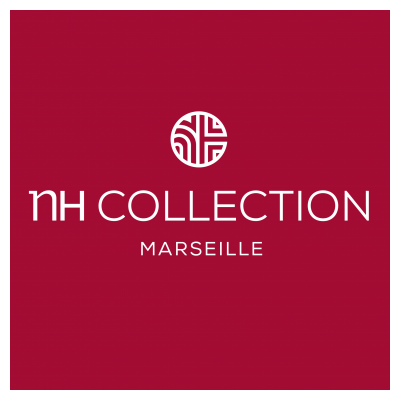 NH Collection Marseille