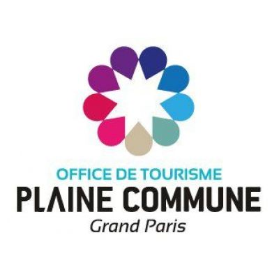 Plaine Commune Grand Paris Tourisme
