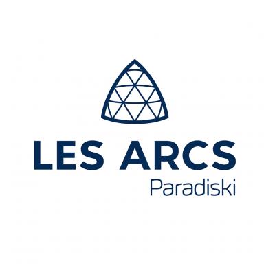 Office de Tourisme des Arcs