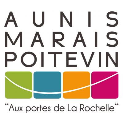 OFFICE DE TOURISME AUNIS MARAIS POITEVIN