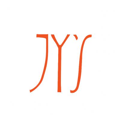 JY'S, Restaurant étoilé