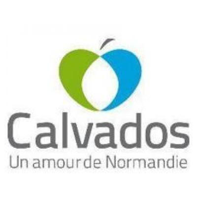 Calvados Attractivité