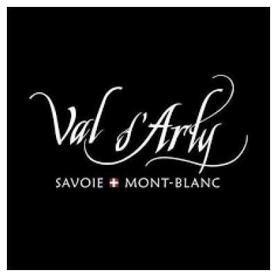 Val d'Arly Tourisme