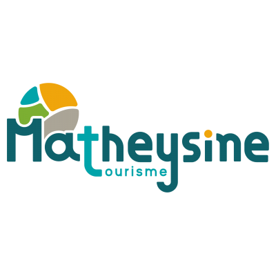 Matheysine Tourisme