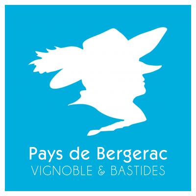 OT des Bastides Dordogne-Périgord