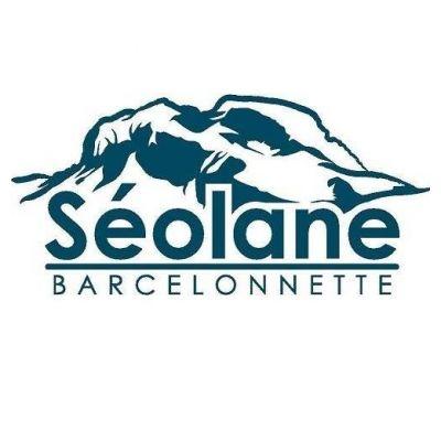 Séolane