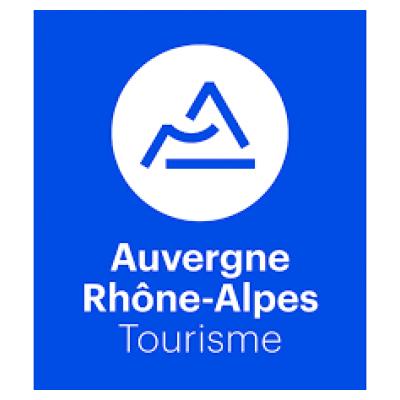 Auvergne-Rhône-Alpes Tourisme
