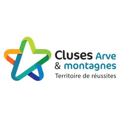 Cluses Arve & montagnes Tourisme
