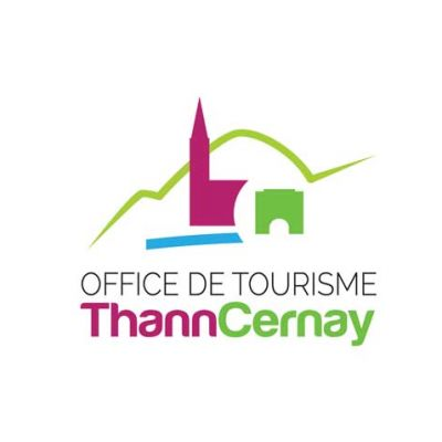 Office de Tourisme de Thann-Cernay