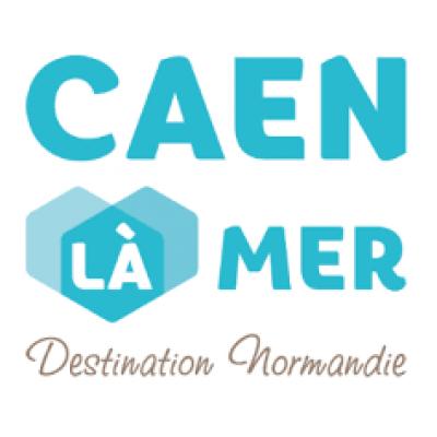 Office de Tourisme de Caen la mer